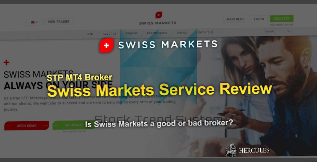 BDSwiss Forex Trading Experience 2020 - Търгувайте Forex сега